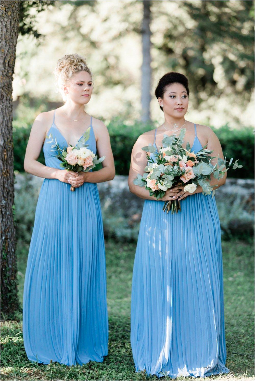 Castelvecchi-Tuscany-Wedding-Maija-Karin-Photography_0032.jpg