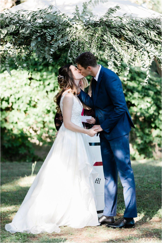 Castelvecchi-Tuscany-Wedding-Maija-Karin-Photography_0033.jpg