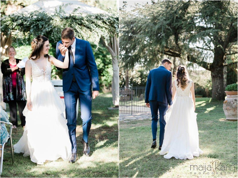 Castelvecchi-Tuscany-Wedding-Maija-Karin-Photography_0035.jpg