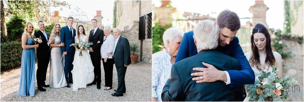 Castelvecchi-Tuscany-Wedding-Maija-Karin-Photography_0038.jpg