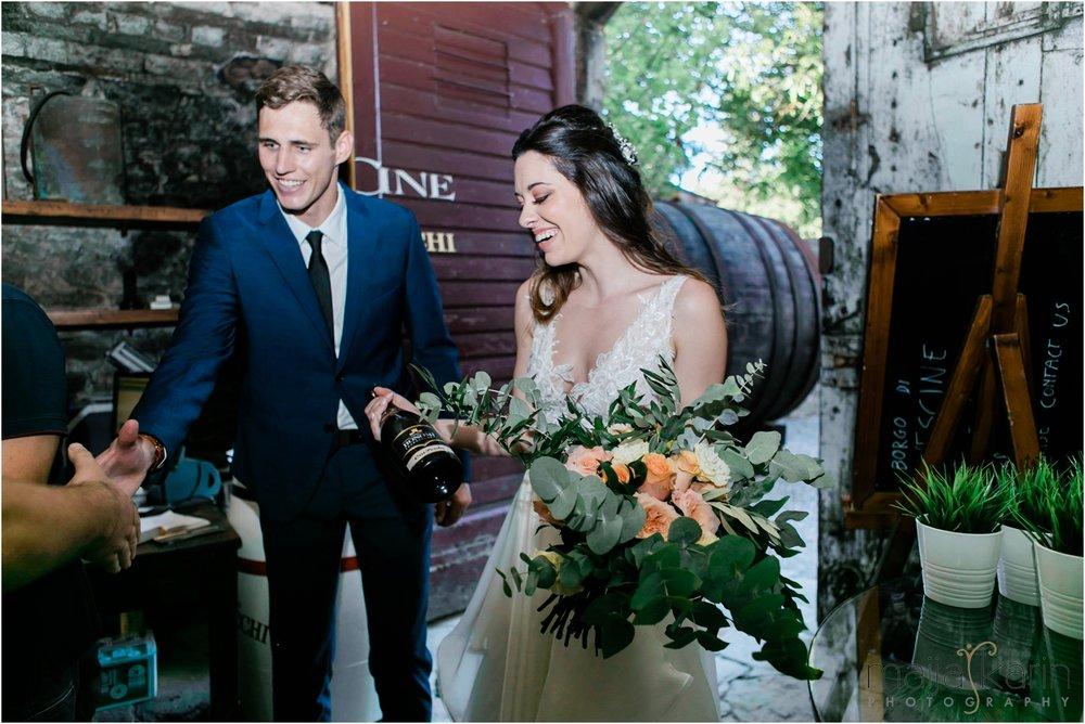 Castelvecchi-Tuscany-Wedding-Maija-Karin-Photography_0037.jpg