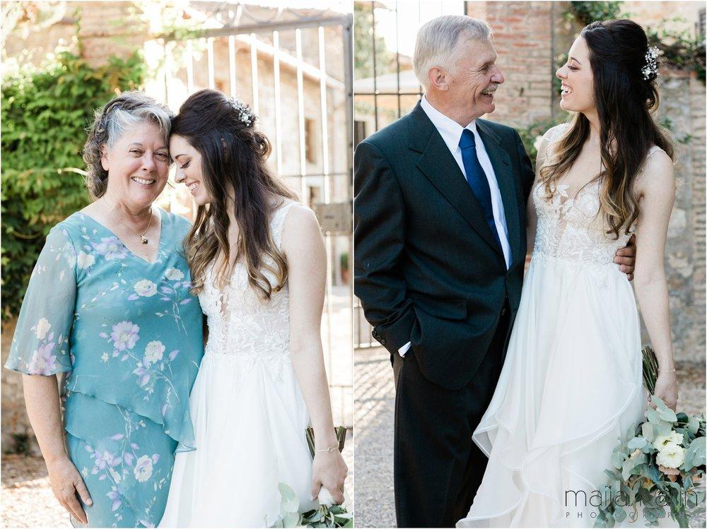 Castelvecchi-Tuscany-Wedding-Maija-Karin-Photography_0039.jpg