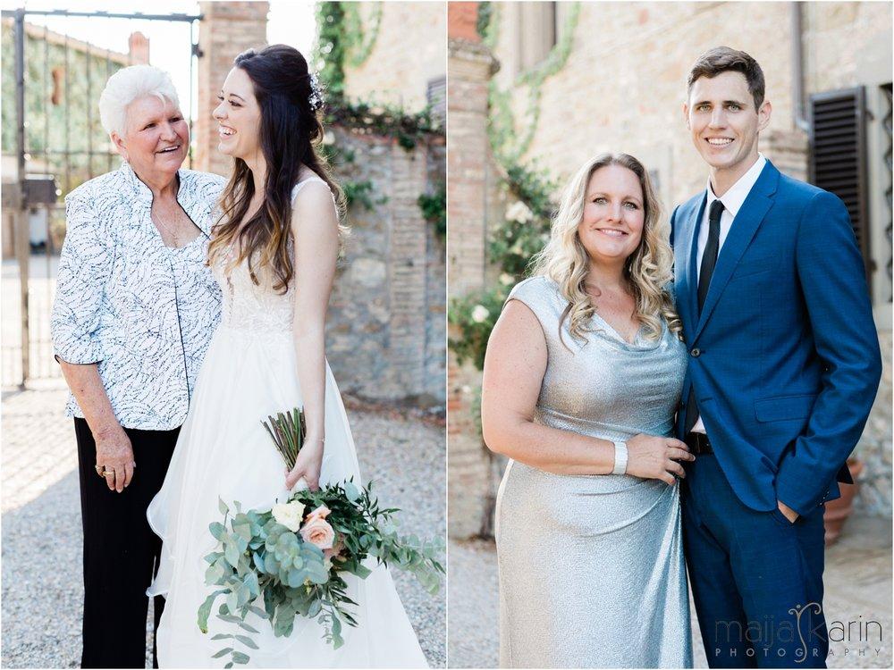 Castelvecchi-Tuscany-Wedding-Maija-Karin-Photography_0041.jpg