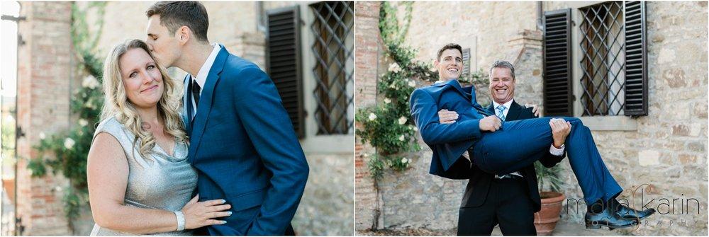 Castelvecchi-Tuscany-Wedding-Maija-Karin-Photography_0042.jpg