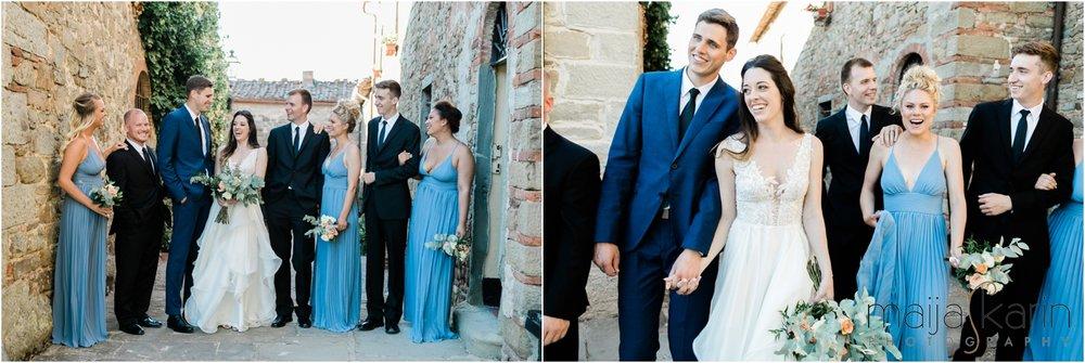 Castelvecchi-Tuscany-Wedding-Maija-Karin-Photography_0044.jpg
