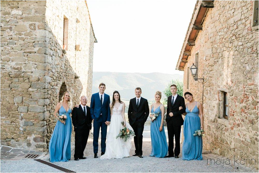 Castelvecchi-Tuscany-Wedding-Maija-Karin-Photography_0045.jpg