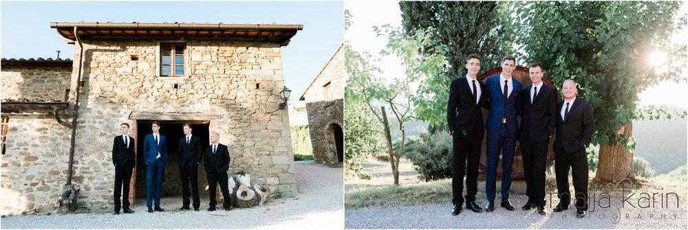 Castelvecchi-Tuscany-Wedding-Maija-Karin-Photography_0048.jpg