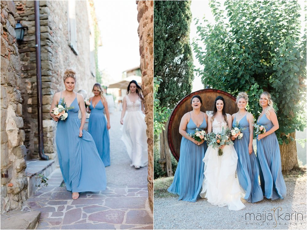 Castelvecchi-Tuscany-Wedding-Maija-Karin-Photography_0049.jpg