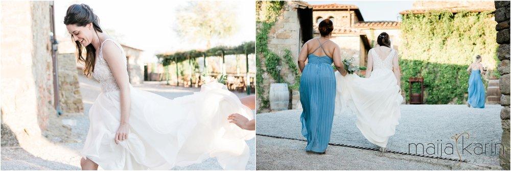 Castelvecchi-Tuscany-Wedding-Maija-Karin-Photography_0052.jpg