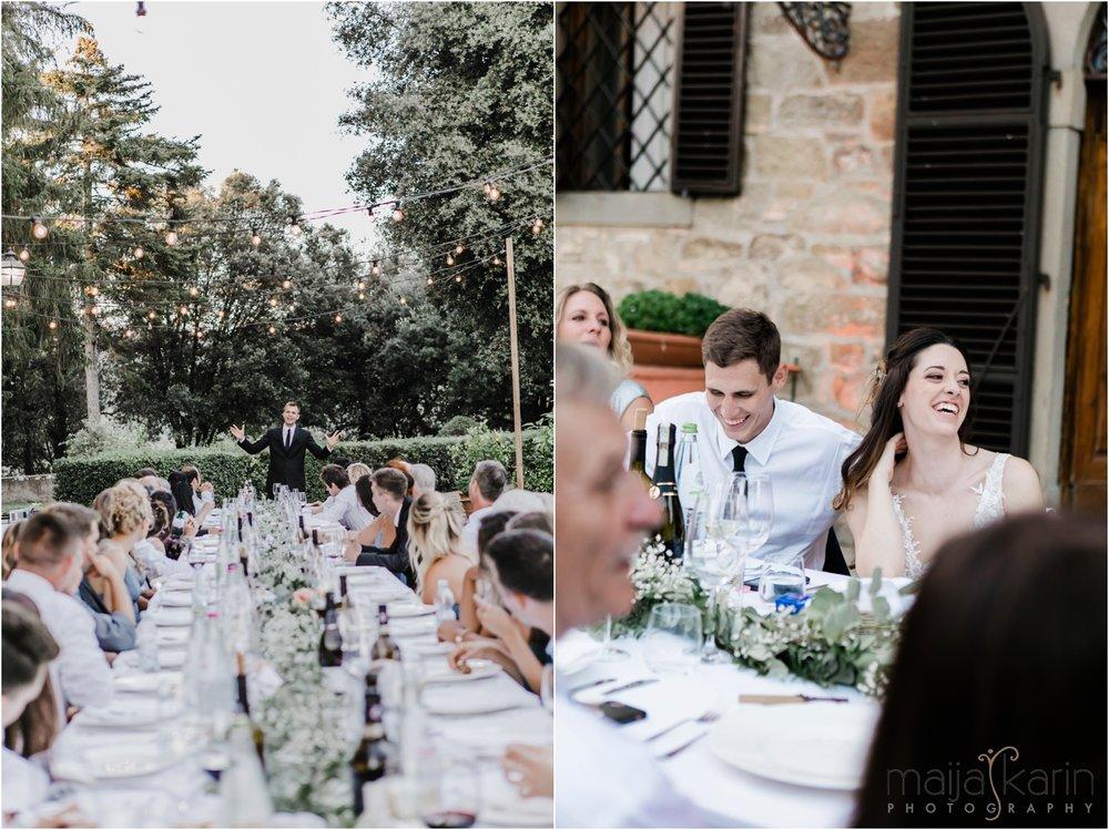 Castelvecchi-Tuscany-Wedding-Maija-Karin-Photography_0055.jpg