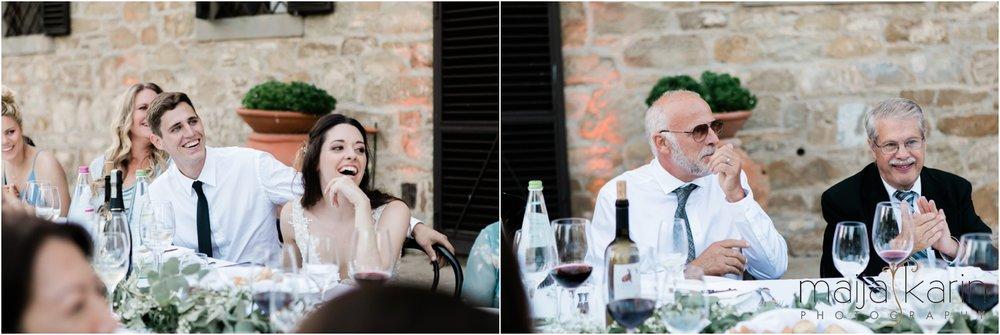 Castelvecchi-Tuscany-Wedding-Maija-Karin-Photography_0056.jpg