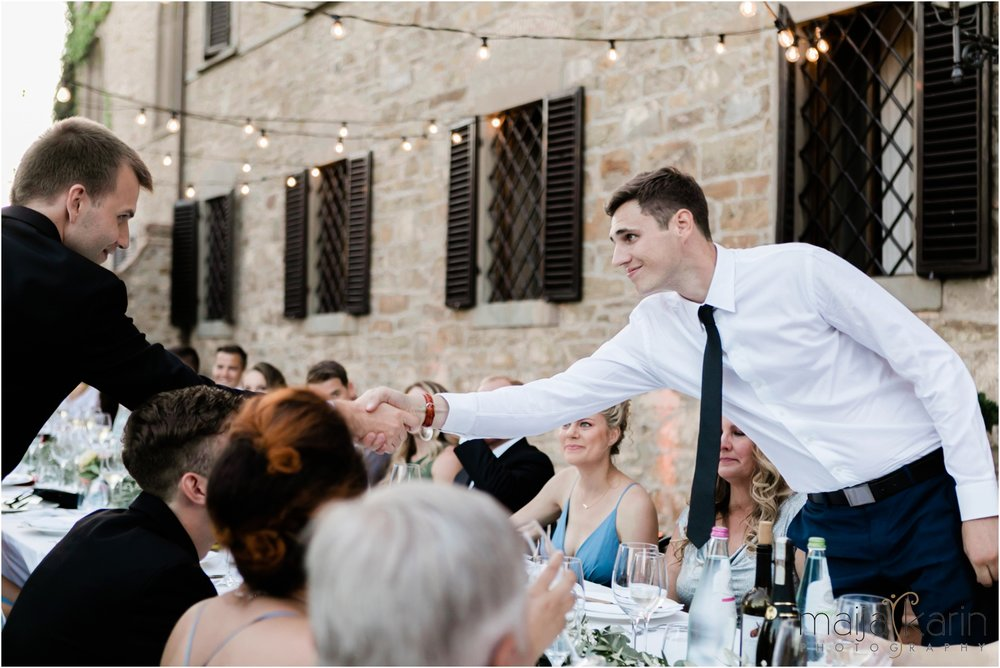 Castelvecchi-Tuscany-Wedding-Maija-Karin-Photography_0057.jpg