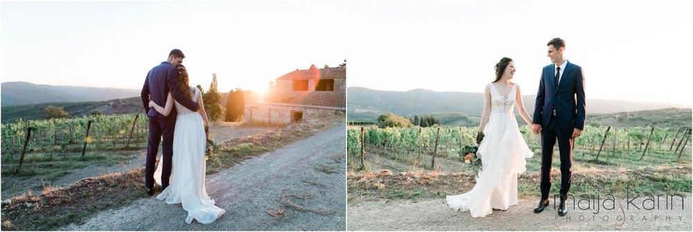 Castelvecchi-Tuscany-Wedding-Maija-Karin-Photography_0060.jpg
