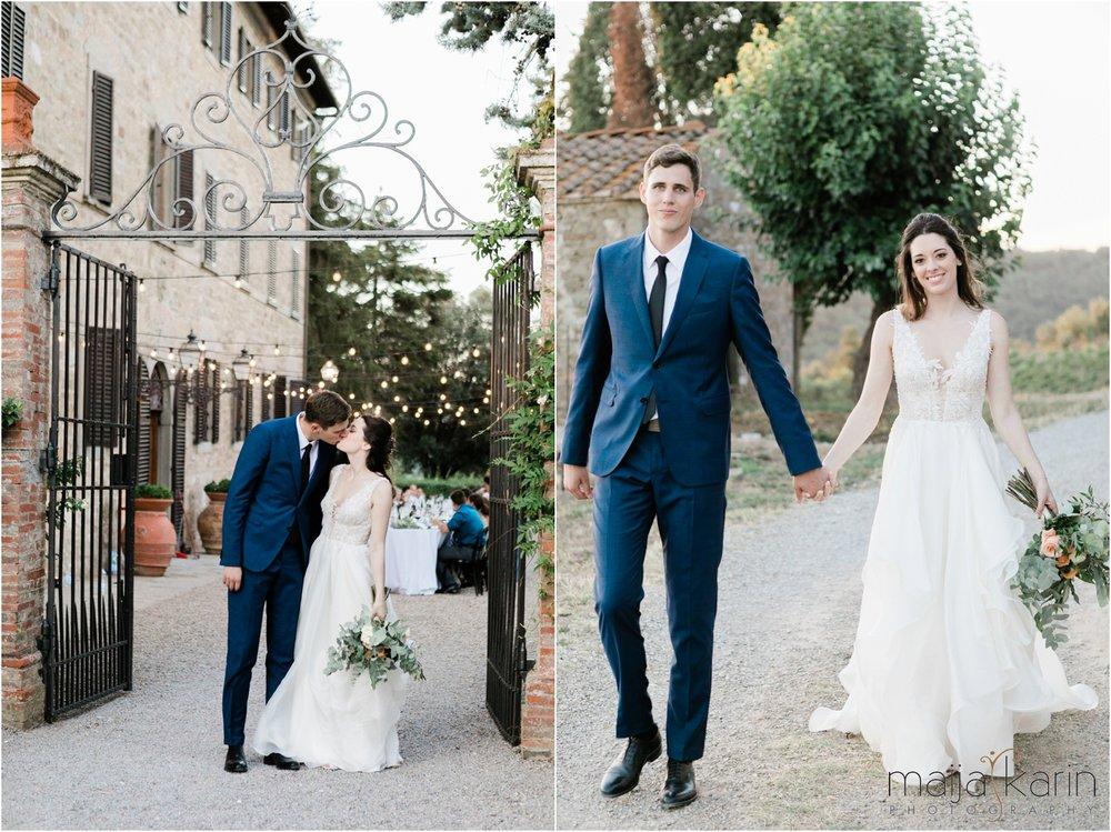 Castelvecchi-Tuscany-Wedding-Maija-Karin-Photography_0059.jpg