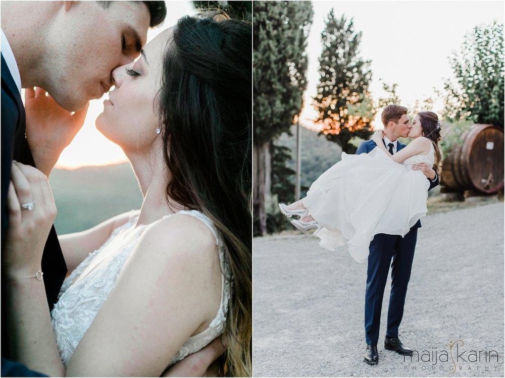 Castelvecchi-Tuscany-Wedding-Maija-Karin-Photography_0061.jpg