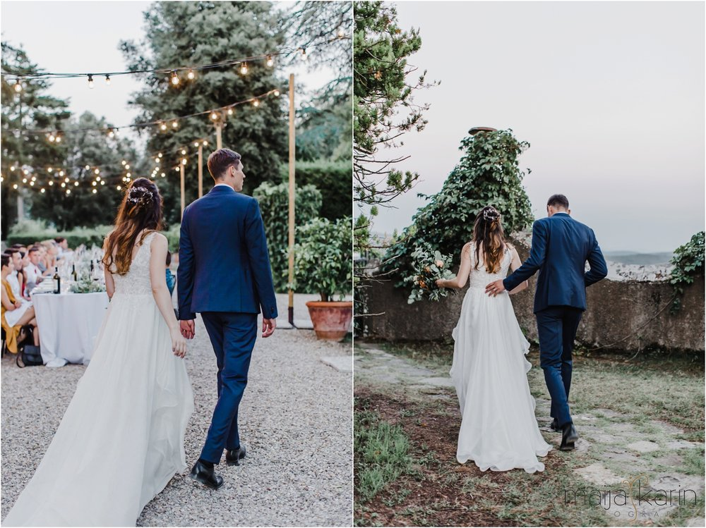 Castelvecchi-Tuscany-Wedding-Maija-Karin-Photography_0062.jpg
