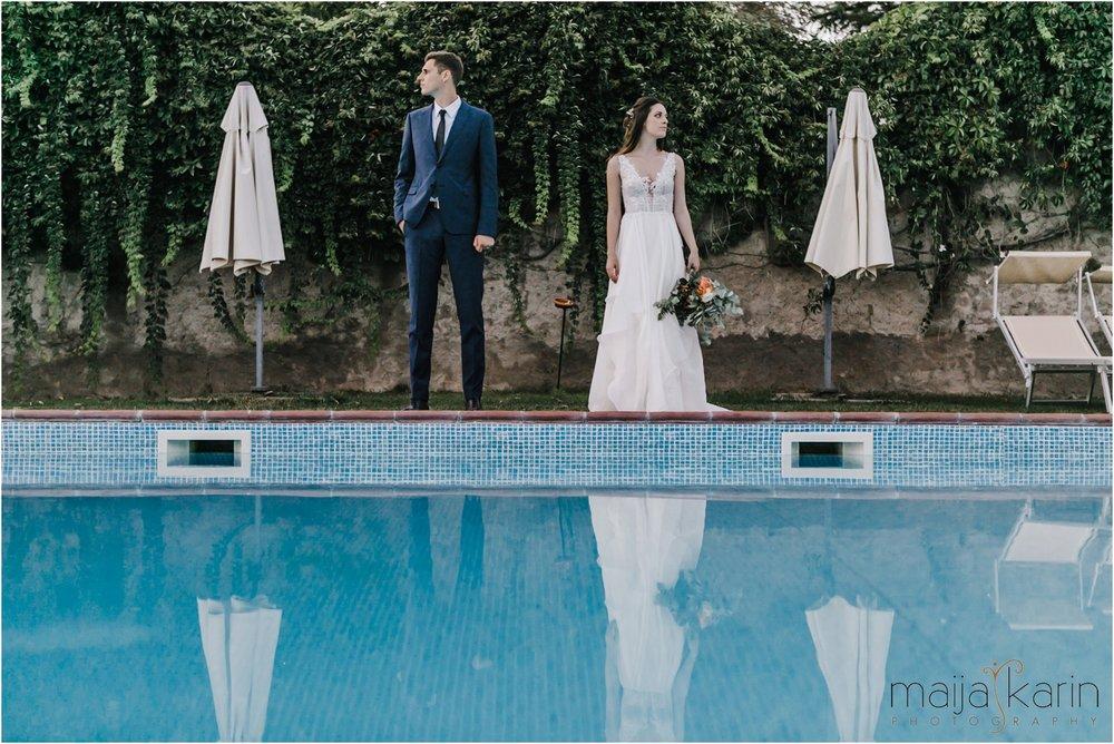 Castelvecchi-Tuscany-Wedding-Maija-Karin-Photography_0063.jpg