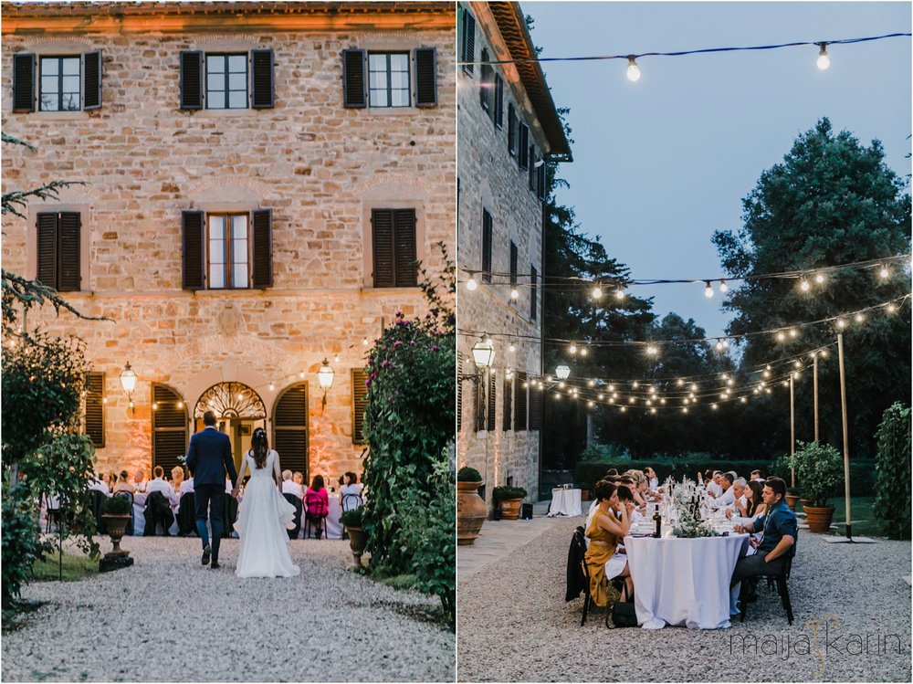 Castelvecchi-Tuscany-Wedding-Maija-Karin-Photography_0064.jpg
