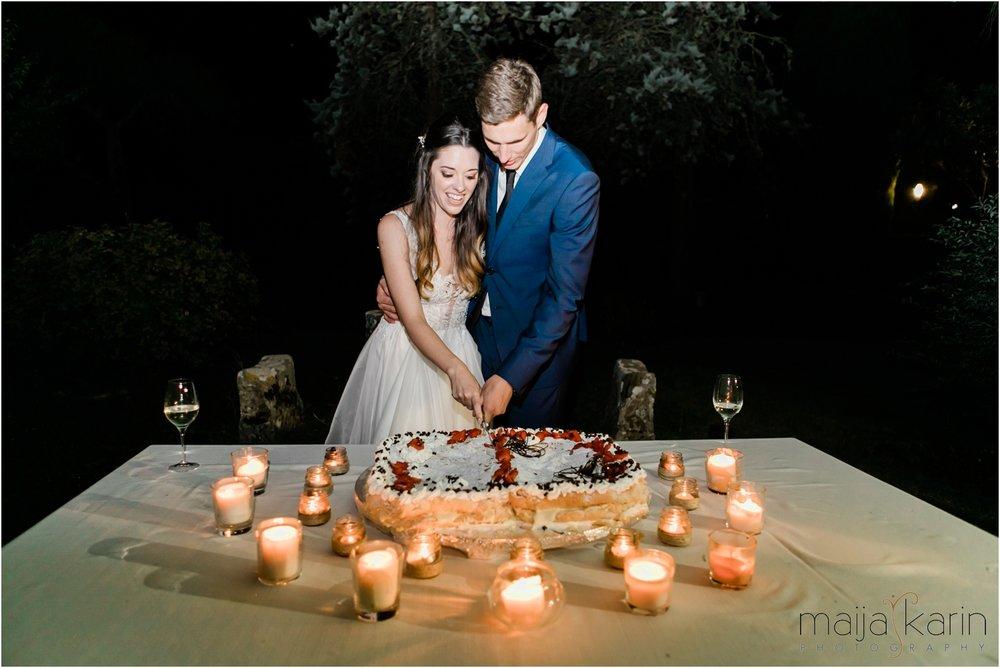 Castelvecchi-Tuscany-Wedding-Maija-Karin-Photography_0067.jpg