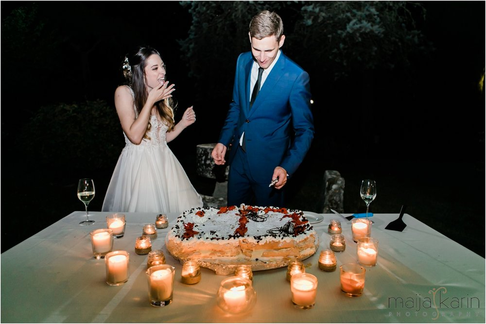 Castelvecchi-Tuscany-Wedding-Maija-Karin-Photography_0068.jpg