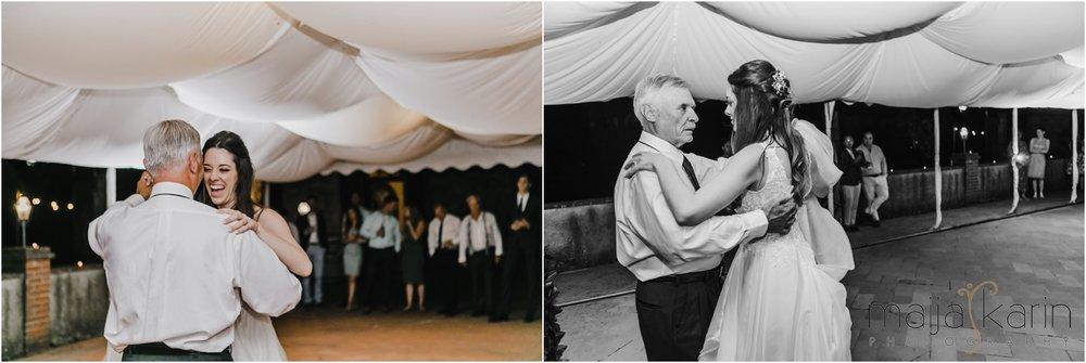 Castelvecchi-Tuscany-Wedding-Maija-Karin-Photography_0071.jpg