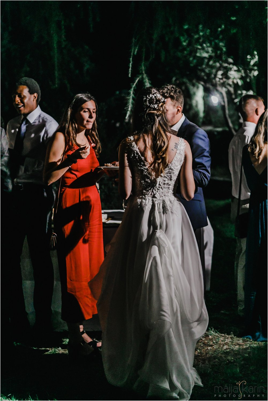 Castelvecchi-Tuscany-Wedding-Maija-Karin-Photography_0069.jpg