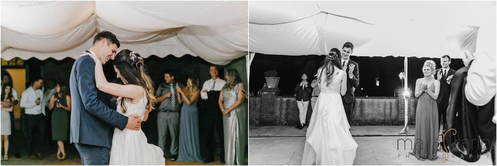 Castelvecchi-Tuscany-Wedding-Maija-Karin-Photography_0073.jpg