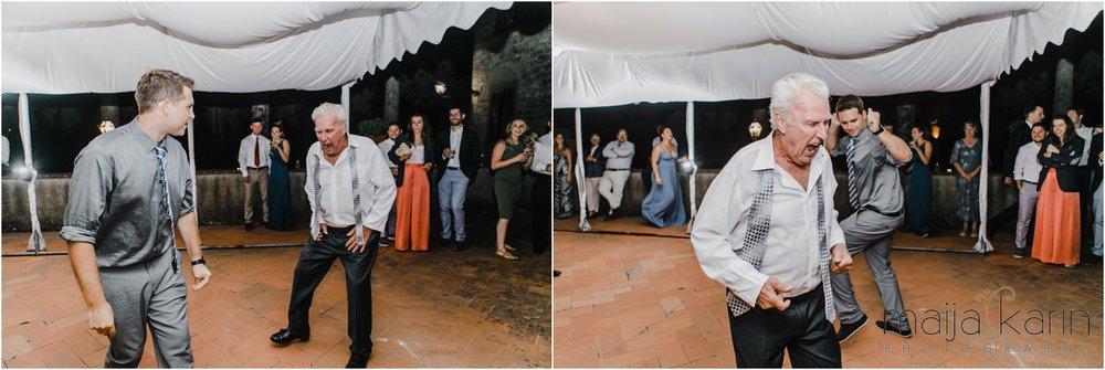Castelvecchi-Tuscany-Wedding-Maija-Karin-Photography_0074.jpg
