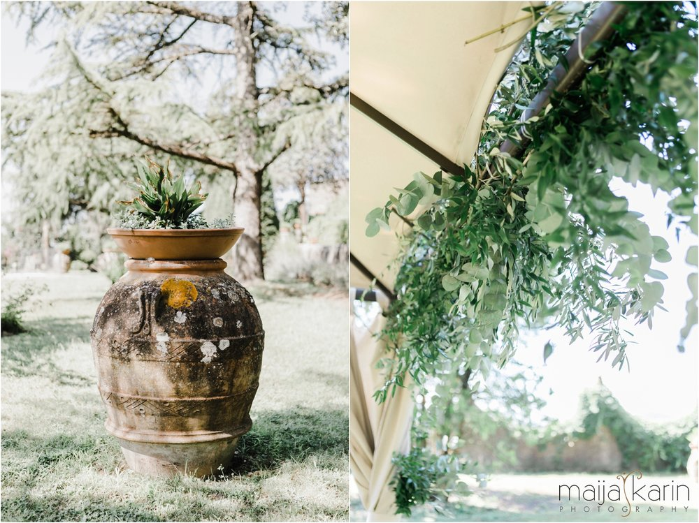 Castelvecchi-Tuscany-Wedding-Maija-Karin-Photography_0077.jpg