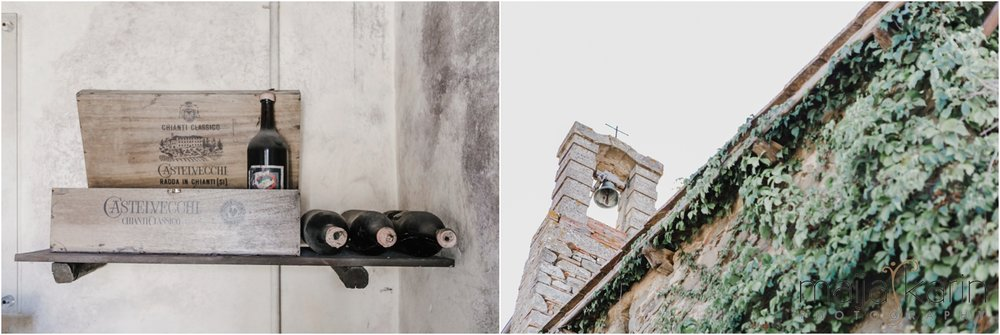 Castelvecchi-Tuscany-Wedding-Maija-Karin-Photography_0079.jpg
