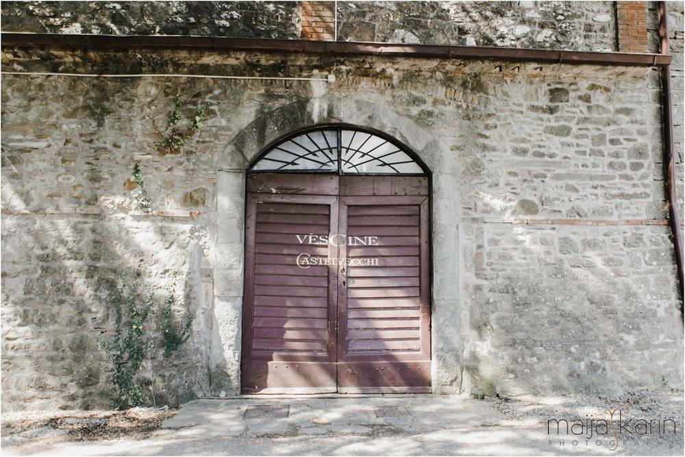 Castelvecchi-Tuscany-Wedding-Maija-Karin-Photography_0081.jpg