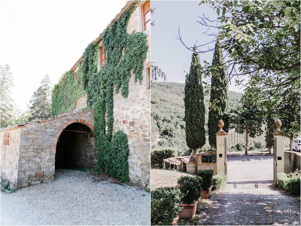 Castelvecchi-Tuscany-Wedding-Maija-Karin-Photography_0080.jpg