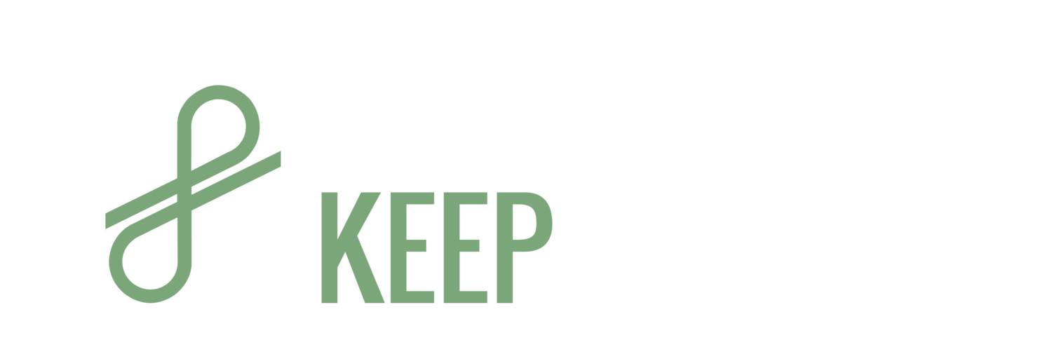 Keepbooking