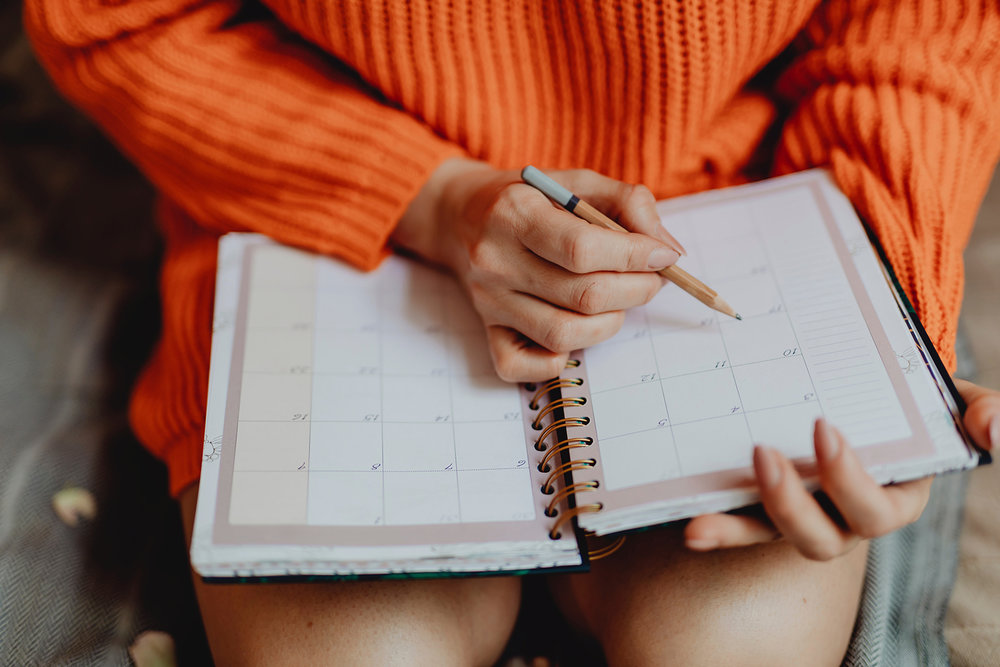 Important March Dates: - March 15, 2019 - Corporate Tax Return Deadline (2018) or the deadline to file for an automatic 6 month extension of time to file. (Forms 1120, 1120-A, and 1120-S)March 15, 2019 - Partnership Tax Return Deadline (2018) or the deadline to file for an automatic 5 month extension of time to file. (Form 1065)