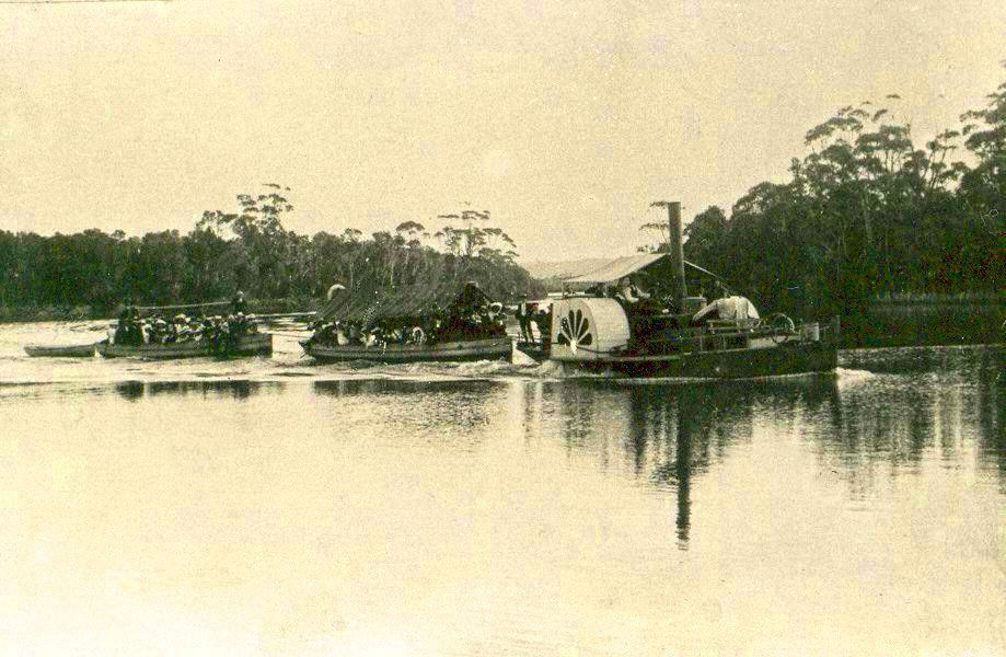 curlip & barges.jpg