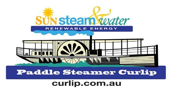 curlip colour combo logo 1.jpg