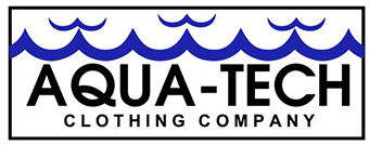 Aqua Tech Clothing Company for our large format digital printer visit http://www.aquatechclothing.com.au/index.php