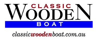 Classic Wooden Boat for our advertising, public relations campaign, social media production and input, website design, hosting and production services. visit http://www.classicwoodenboat.com.au