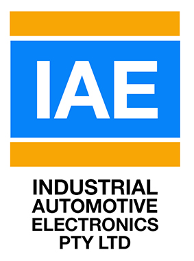Industrial Automotive Electronics for the supply and fitment of our digital, bilge pump alarm systems on P.S.Curlip, visit http://www.iae-services.com.au