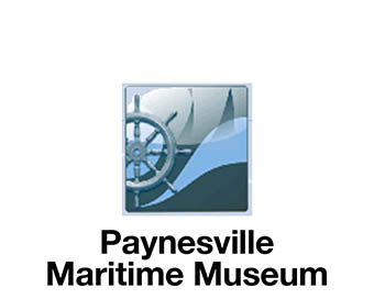 Paynesville Maritime Museum for sponsoring a replacement plank. visit  http://www.pmm.org.au