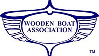 The Wooden Boat Association for a sponsorship donation, visit http://woodenboat.asn.au