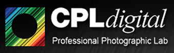 CPL Digital, for hi resolution scanning, digital photo production and limited edition scanning and supply of our limited edition watercolour prints, visit http://www.cpldigital.com.au