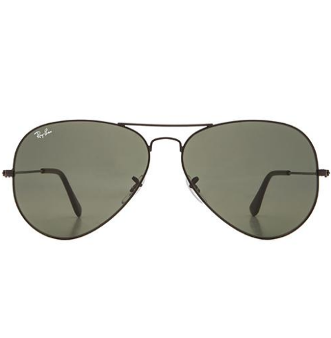 Ray-Ban Aviator - Click Here to Buy