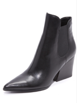 Kendall + Kylie Booties - Click on Image to Shop