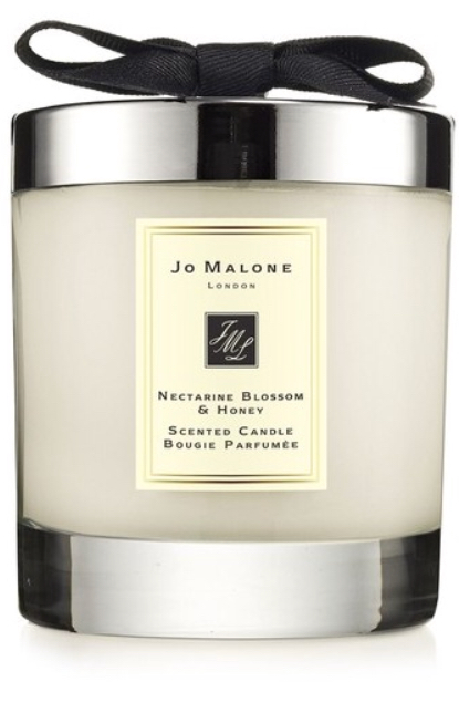 Joe Malone Candle