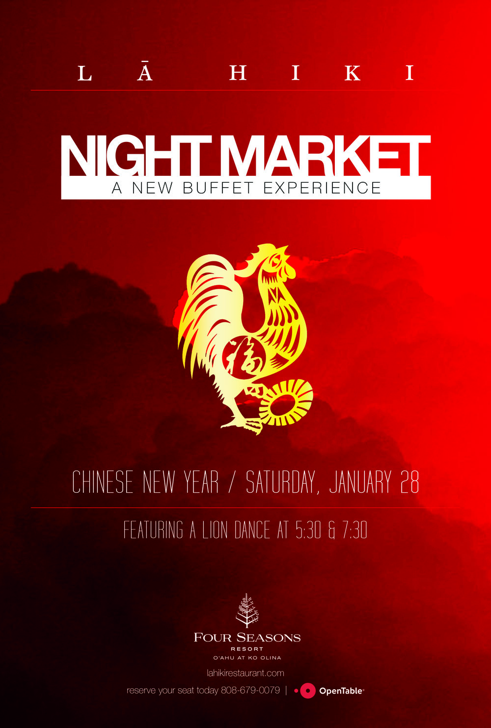 Chinese New Year Poster.jpg