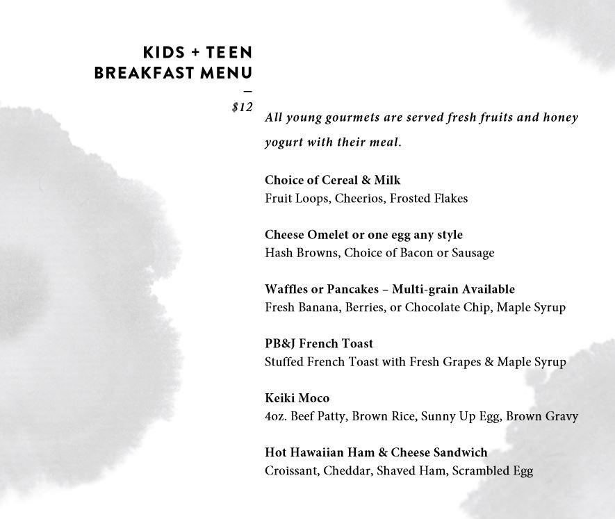 Keiki Menu Breakfast 1.2018.JPG