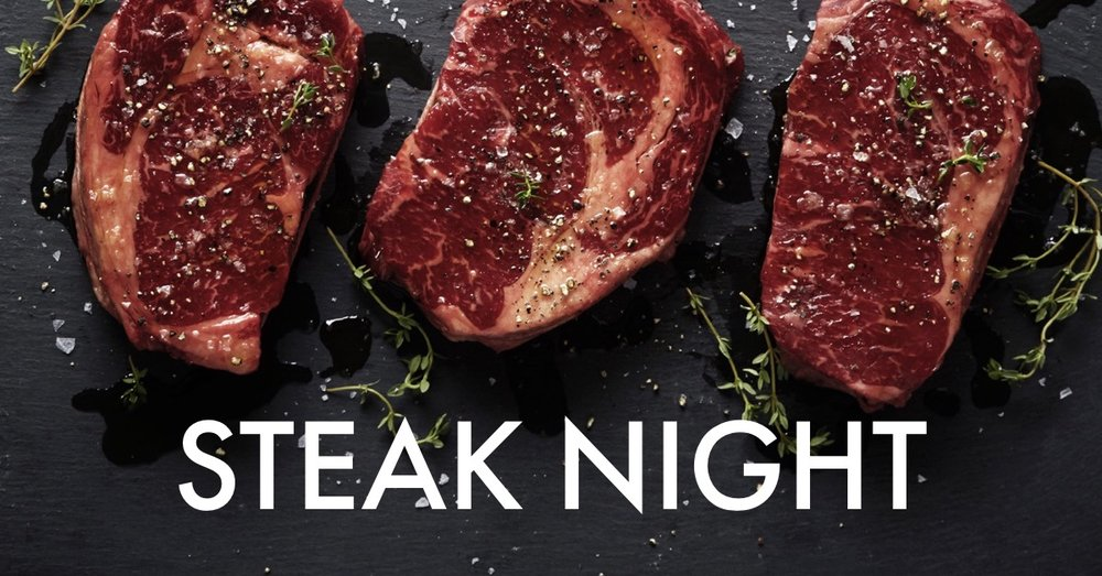 steaknight FB event.JPG