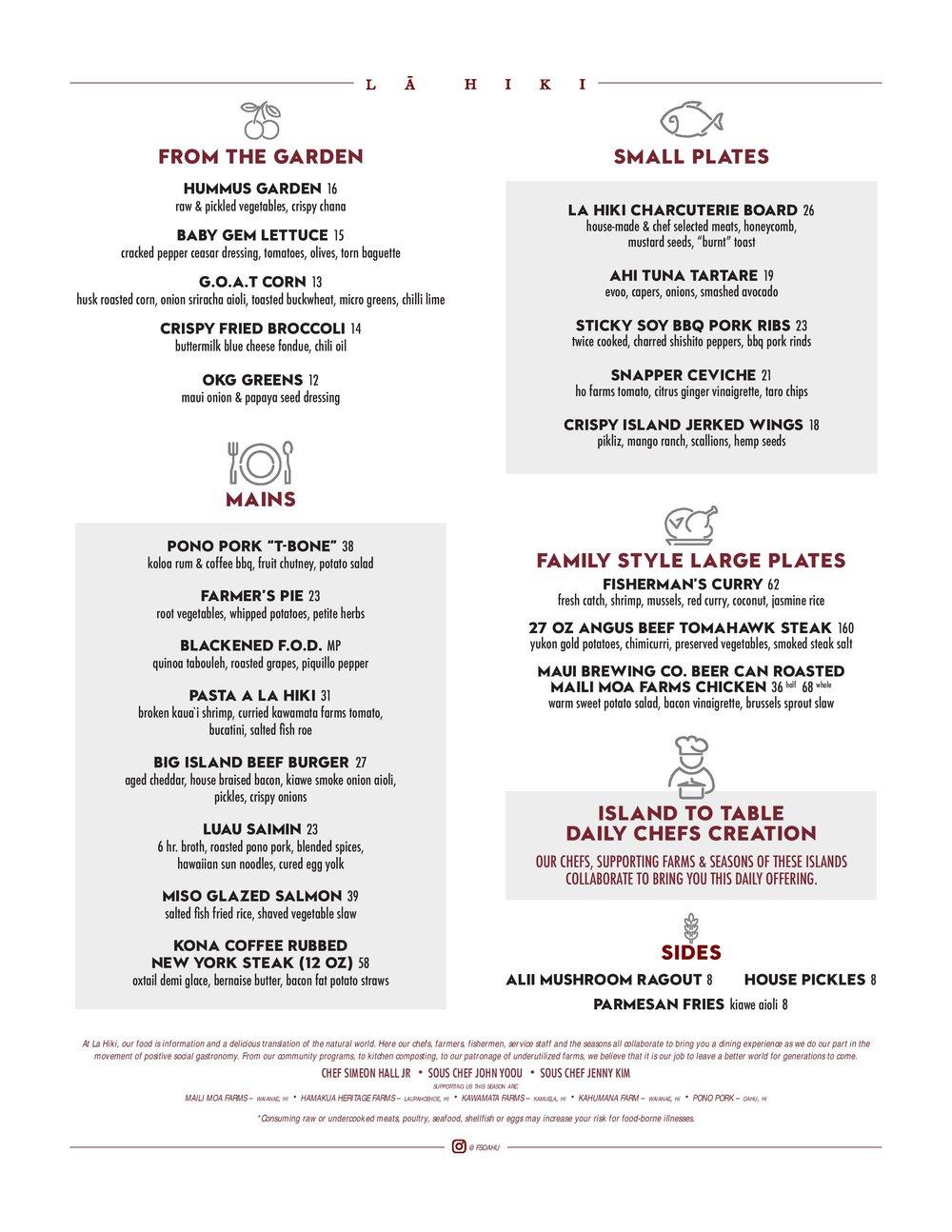 La_Hiki_Dinner_Menu-page-001[1].jpg