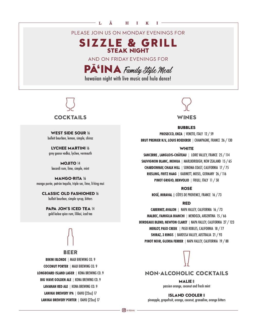 La_Hiki_Dinner_Menu-page-002[1].jpg